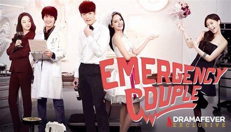 film korea kedokteran drama korea medis ini siap membuatmu berdebar debar