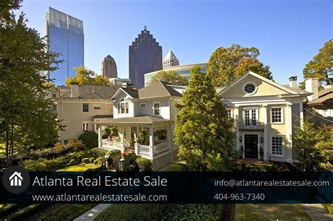 atlanta real estate and photography home for sale in west cobb homes for sale in midtown atlanta get active listing