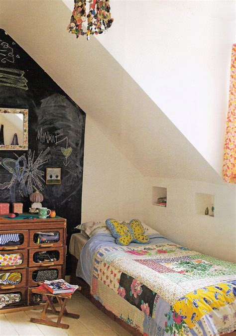 awesome chalkboard bedroom ideas youll love interior god