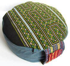 sewing pattern zafu 1000 images about zafus meditation on pinterest
