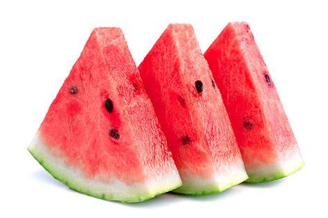 Mellons Mellon Melons Melon Pembesar Payudara Herbal health benefit of watermelon bawza newspaper