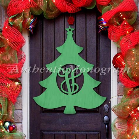 christmas decoration design world class world class wooden door decorations wooden tree door hanger cristmas decorations