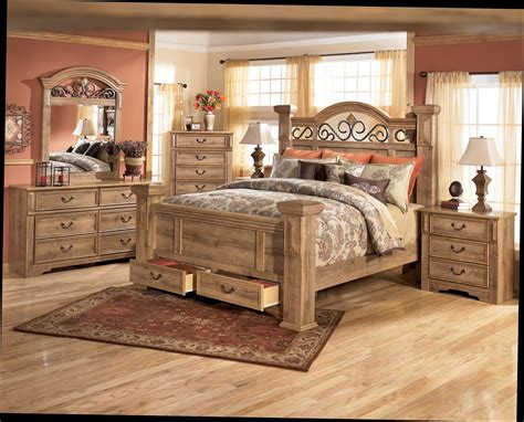 childrens bunk bed bedroom sets bedroom furniture sets study bunk bed kids bunk bedroom