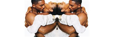 will and jada smith swinging the cinematic symbolism blog are will and jada pinkett