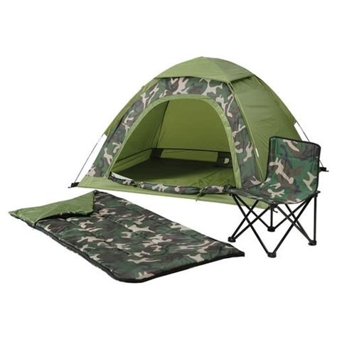 tents for cing top tents for children