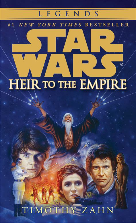 the order war a novel in the saga of recluse saga of recluce books wars legends wookieepedia the wars wiki