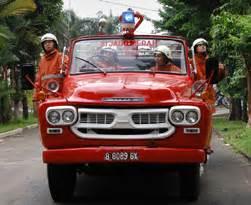 Mobil Pemadam Kebakaran 02 si jago merah pantang pulang sebelum padam yudyfh s weblog