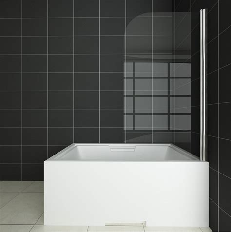 Shower Doors For Baths Hinged Shower Screens Bath Screens Shower Screen Seals