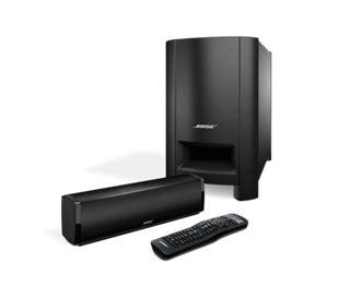 soundbar   speaker home cinema support