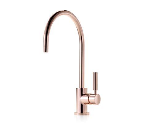 dornbracht kitchen faucets dornbracht tara classic kitchen faucet