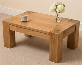 light wood coffee table solid wood coffee table design images photos pictures