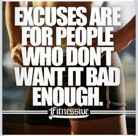 inspiration for best 25 workout inspiration ideas on pinterest gym