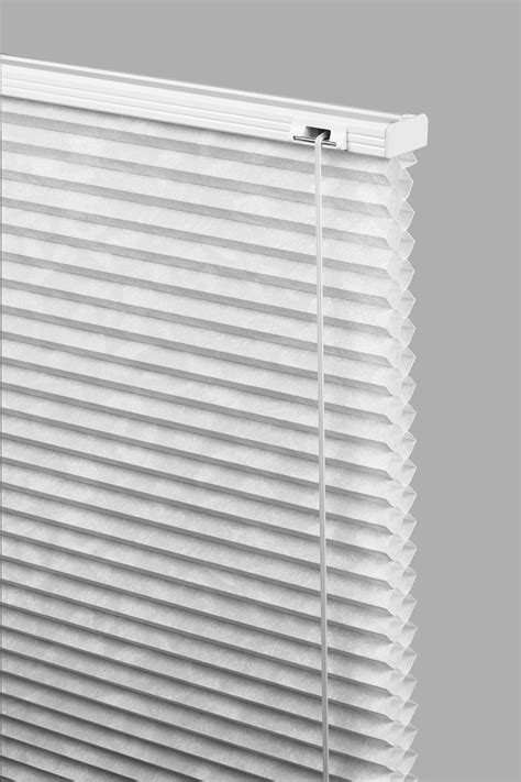 window blinds cord blinds glossary at steve s blinds