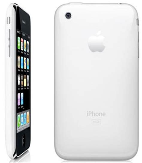 uk white iphone  availability boosted  register