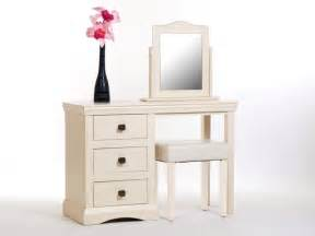 Madison Vanity Bench Dressing Tables Upto 50 Off Buy Dressing Table Online