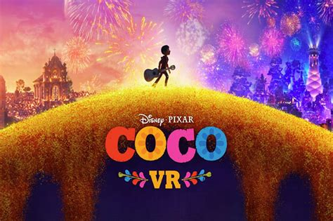Film Coco Resensi | review film coco