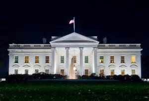 white residence agenda education the 2016 white house race education