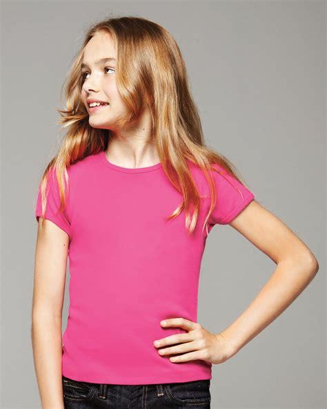 Top Ten Baby Pink Sleeve Shirt pink shirt shirts rock