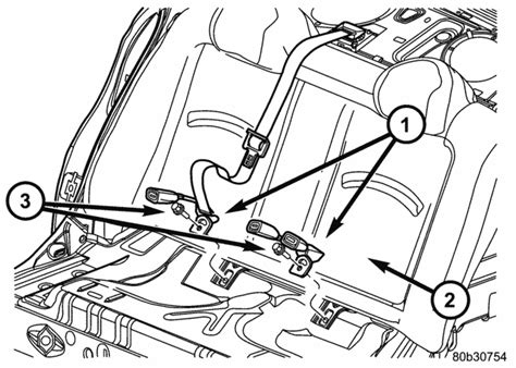 repair windshield wipe control 1992 audi v8 interior lighting service manual remove rear speakers from a 2004 dodge neon dodge neon radio removal car