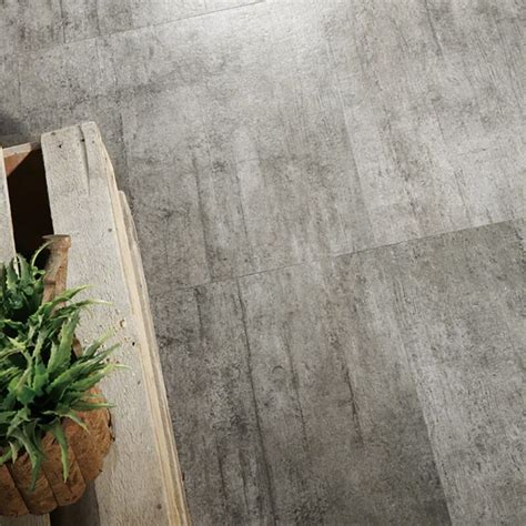 porcelain tile that looks like cement tile 9 reasons modern design choose concrete lookalike