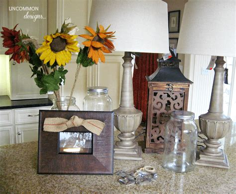 www kirkland home decor freshen up a room for the new year with kirkland s and a giveaway