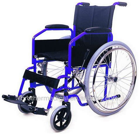 comfortable wheelchairs elderly wheelchairs for handicapped elderly and disable pople