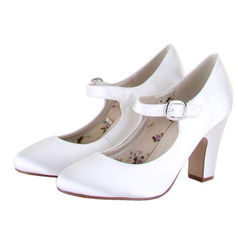 Rainbow Schuhe Hochzeit by Rainbow Club Madeline Shoes Wedding Shoes