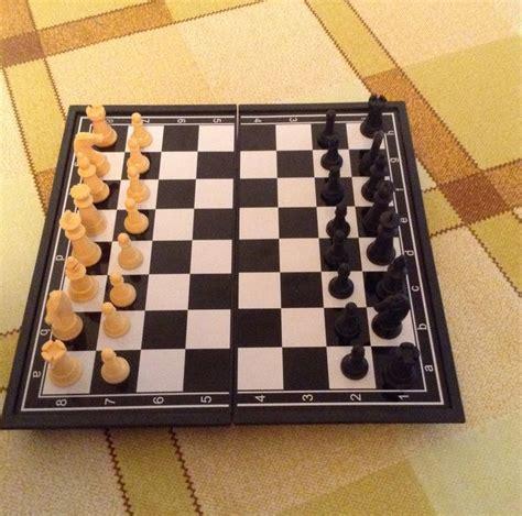 avanti un altro gioco da tavola oltre 25 fantastiche idee su pezzi degli scacchi su
