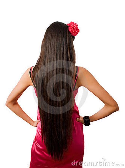 shaved public hair with olive oil search results for shaved public hair with olive oil