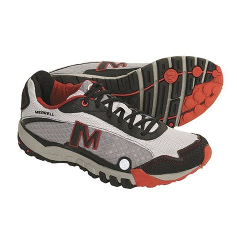 paragon shoes merrell cp paragon shoes for save 30