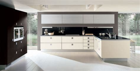 Kitchen Furniture Online India by Sleek Finish Modular Kitchen Furniture In Whs Kirti Nagar