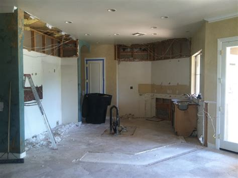 home remodeling total home remodeling and repair llc