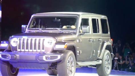 jeep calendar 2017 100 jeep calendar 2017 jks at easter jeep safari