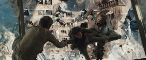maze runner zombie film insanely scary unused quot scorch trials quot concept art by ken