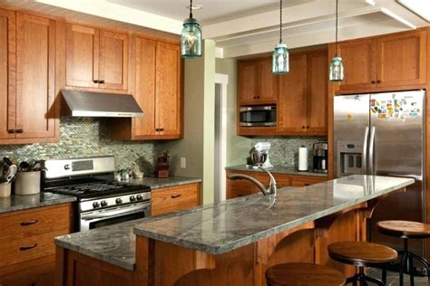 rustic kitchen spotlights rustic kitchen ls awesome