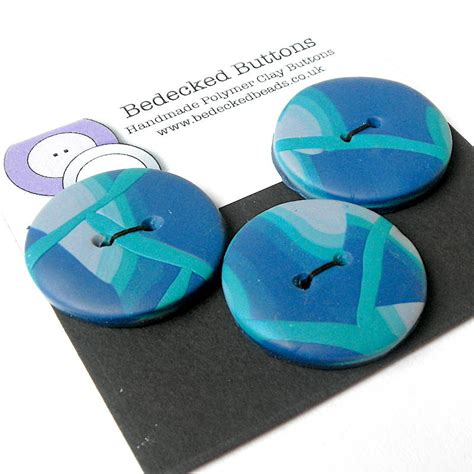 Handmade Buttons Uk - handmade buttons sewing and knitting buttons uk