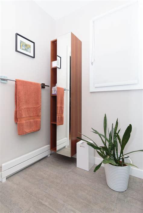 bathroom design nj bathroom designers nj bathroom design nj astana
