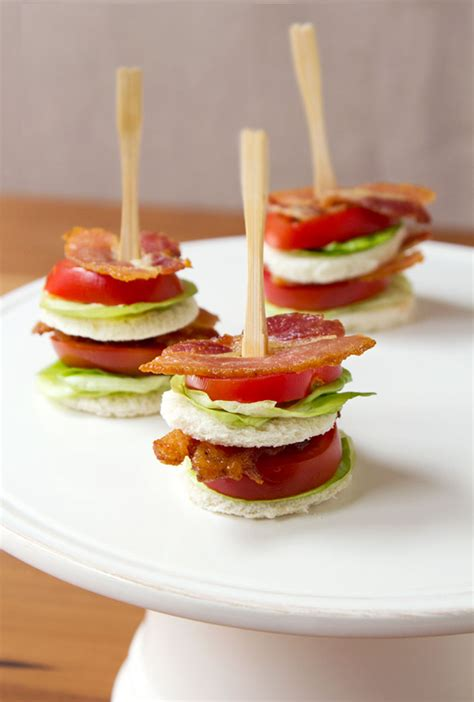 Easy Food Ideas For Baby Shower by 55 Easy Delicious Baby Shower Food Ideas Tulamama