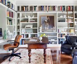 Home Office Design Books by Bhg Centsational Style