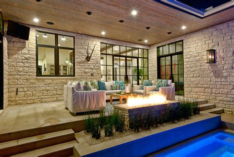 photos of interior design of house home design most beautiful interior house design beautiful house design exterior