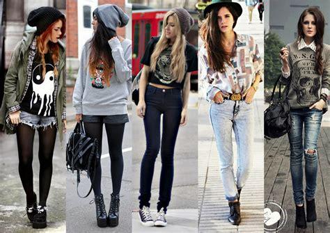 imagenes vestimenta hipster 8 caracter 237 sticas que definen a una mujer hipster