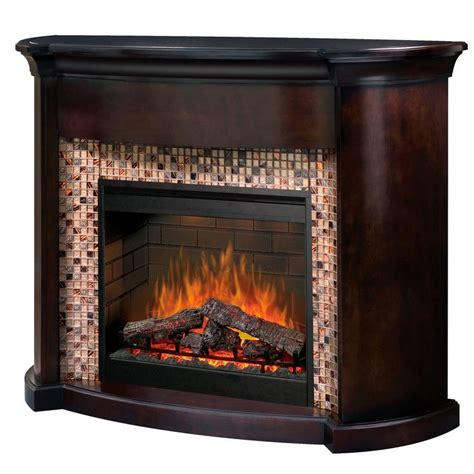 Dc Dimplex Electric Fireplace by The World S Catalog Of Ideas