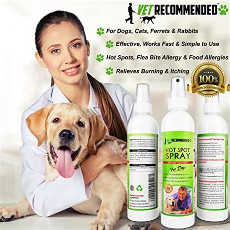 itch medicine for dogs spot treatment for dogs all anti itch anti fungal spray for dogs