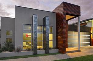 home design modern plans image result for contemporary single story house facades