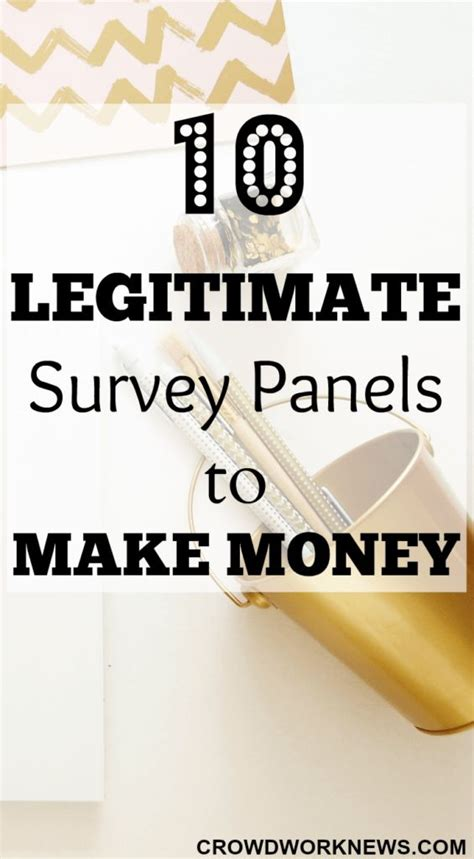 How To Find Legitimate Surveys For Money - 2568 best money makers images on pinterest extra money