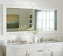 Refacing Kitchen Cabinets Toronto Bathroom Vanity Mirrors Pottery Barn