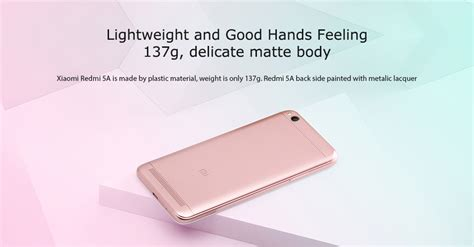 Xiaomi Redmi 5a 2 16 Gold Silver Resmi Tam xiaomi redmi 5a snapdragon 425 cpu 5 quot android 7 1 miui 9 os 13mp ebay
