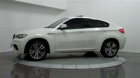 buy car manuals 2011 bmw x6 seat position control service manual 2011 bmw x6 m radio replacement find used 2011 bmw x6 awd nav cam cold heated