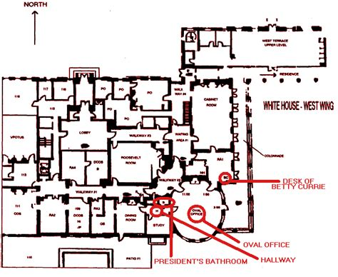 white house floor plan west wing white house floor plan west wing map building plans