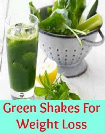 Detox And Weight Loss Shakes by 94 Best Images About Get Detox On Lemon